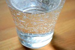 Wasser © Flickr / heipei