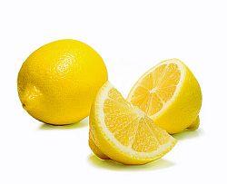 Zitronen © Flickr by comingstobrazil