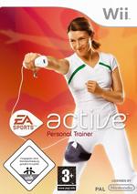 personal_trainer_klein