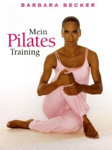 pilates dvd empfehlungen f r anf nger und fortgeschrittene aktivblog. Black Bedroom Furniture Sets. Home Design Ideas