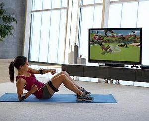 EA Sport Active 2. Foto: EA Sport