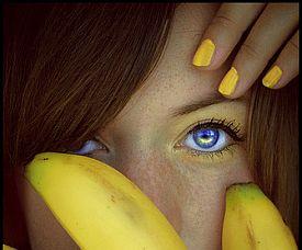Augenfitness: Tipps für Wellness der Augen
