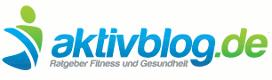 Aktivblog