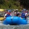 Costa Rica Erlebnissreise mit G Adventures