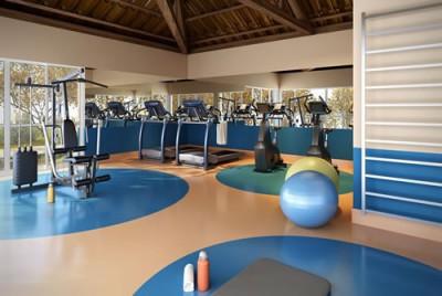Superior Fitnessgeräte: Hersteller Profitieren Vom Home Fitness Boom Nice Design
