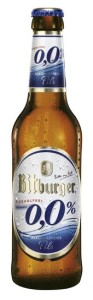 bitburger-alkoholfrei