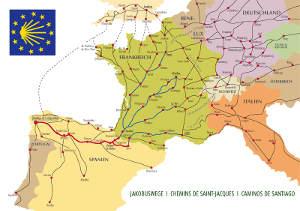 jakobswege-in-europa