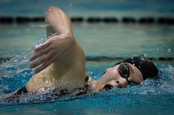 Schwimmen cc brahui90/Flickr
