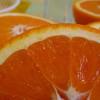 Orangen cc WgYuri Flickr